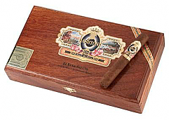 Ashton ESG 24 Year Salute - Box of 25