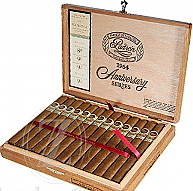 Padron Aniversario 1964 Corona, Natural - Box of 25