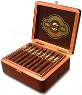 Casa Magna Robusto - Box of 27 - No. 1 Cigar of 2008!