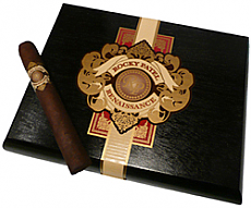 Rocky Patel Renaissance Robusto - Box of 20