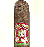 Arturo Fuente Rothschild, Natural - 5 Pack