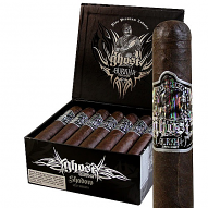 Gurkha Ghost Asura Toro - Box of 21