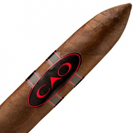 CAO Consigliere Boss, Torpedo - 5 Pack