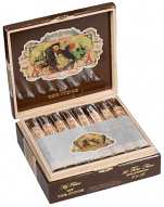 My Father The Judge Corona Gorda - Box of 23