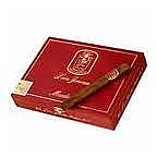 Leon Jimenes Toro Maduro - Box of 25