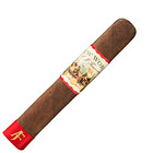 New World by AJ Fernandez Navigante Robusto - 5 Pack