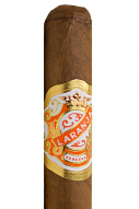 Array Toro - 10 Pack, by Espinosa Cigars
