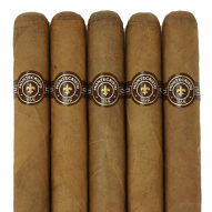 Montecristo No. 1 - 5 pack