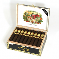 Brick House Maduro Mighty Mighty - Box of 25