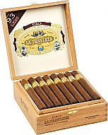 CAO La Traviata Animado - Box of 24