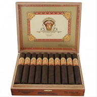 My Father El Centurion Robusto - Box of 20