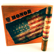 CAO Honor Toro - Box of 14 - SOLD OUT