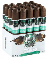 Schizo 770 Maduro - Bundle of 20