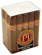 Cusano P1 Cusano P1 Robusto - Bundle of 20