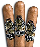 Taino Churchill, Habano - Bundle of 20