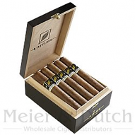 L'Atelier LAT Lancero - Box of 15