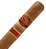 Padron Anniversary Family Reserve 85 Years, Natural - 5 Pack