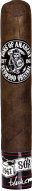 Sons of Anarchy by Black Crown Robusto (5 x 54) - 5 Pack