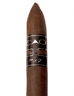 Belicoso - 5 Pack