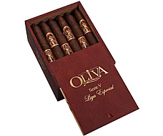 Oliva Serie V Churchill - Box of 24
