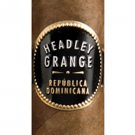 Headley Grange Dobles - 5 Pack