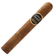 Array Hermoso #4, Robusto - 5 Pack