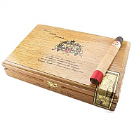 Arturo Fuente Anejo No. 46 - Box of 25