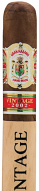 Gran Habano Corojo Vintage 2002 Churchill - Bundle of 20
