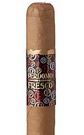 Perdomo Fresco Toro, Connecticut Shade  - 5 Pack