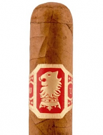 Drew Estate Undercrown Sungrown Robusto - 5 Pack