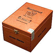 Baccarat Belicoso - Box of 20