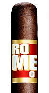 Romeo by Romeo y Julieta Churchill - 5 Pack
