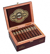 Casa Magna Churchill, Box of 27