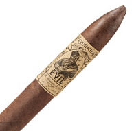 Gurkha Evil Torpedo - Box of 20