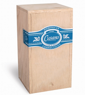 Cusano Dominican Connecticut Robusto - Box of 20