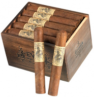 Gurkha Evil XO 660 - Box of 20