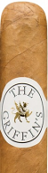 Robusto (Natural) - 5 Pack