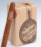 Brick House Fumas Robusto - Bundle of 20