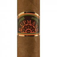 H. Upmann Legacy Churchill - 5 Pack