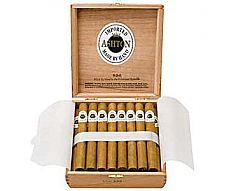 Ashton Churchills - Box of 25