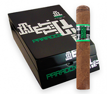 Trinidad Paradox Toro - Box of 16