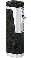 NEW!: Urbano Triple Flame Torch Lighter - Black