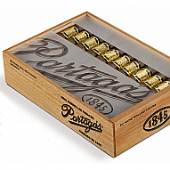 Partagas 1845 Gigante - Box of 20