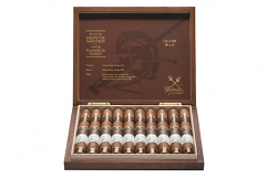 Montecristo Espada Guard - Box of 10 - Rated 93
