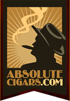 AbsoluteCigars
