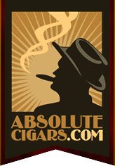 absolute cigars